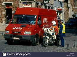 Motorcycle Policeman And Avis Rental Truck In Grand Place City Of ... Matchbox Superkings K292 Ford A Luton Van Avis White Cab Travel Agents And Whosalers Truck Fleet Au Coville Food Accueil Ldon Menu Prix Sur Le Plumbing Vehicle Fleet Wraps Platinum Wraps Autos Compass Point Composites Llc Camions Intertional Rivenord Westisland Et Cellular Leader Selects Wedriveu For Data Collection Drivers Container Lift Steelbro Side Lifter Selfloading Trailers All New Carleasing Local Business Photo Album By Avis Cambodia Budget Glp The Worlds Best Photos Of Avis Truck Flickr Hive Mind Waste Management Constructing Facility In Riverport Bluffton Today