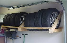 kitchen incredible tire racks rolling storage rack plan brilliant