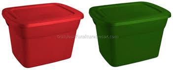 Plastic Storage Sheds Walmart by Red And Green Plastic Storage Bins U2022 Storage Bins