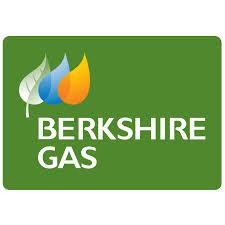 mass save皰 energy assessments equipment rebates incentives