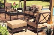 Broyhill Outdoor Patio Furniture by The Patio Furniture Cushions Cleaning Outdoor Furniture Cushions