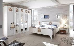 20 schlafzimmer hardeck schlafzimmer nachttisch weiß