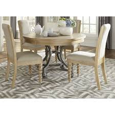 Wayfair Dining Room Chairs by Dining Tables Wayfair Round Dining Table Pertaining To