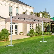 Palram Feria Patio Cover Uk by Find Every Shop In The World Selling Feria Patio Canopy At Pricepi