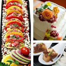 ct catering la cuisine cafe market catering