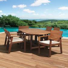 7 Piece Patio Dining Set by Shop Patio Dining Sets At Lowes Com