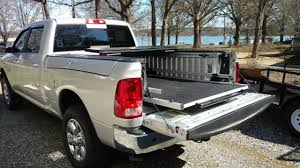 BEDSLIDE Classic - CB Adventure Supply Store N Pull Truck Storage Drawer Bed System Slides Hdp Models Bedslide 106548cl 1000 Series Slide Cargo Ease Hybrid Free Shipping Bedslide Classic Cb Adventure Supply Covers Highway Products Inc Home Extendobed Half Ford Transit Recovery Truck Strong Bed Slide Away Ramps Full 12 001 Drake Equipment The Ultimate Cargo Retrieval System S Tonneau Diy Youtube