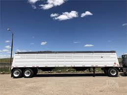 100 Bouma Truck Sales 2019 NEVILLE For Sale In Great Falls Choteau Montana Www