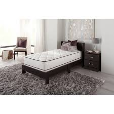 bedroom trendy twin beds at walmart for perfect guest bedroom
