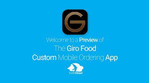 Desk Pets Carbot Youtube by Giro Food Mobile App Preview Gir9012w Youtube