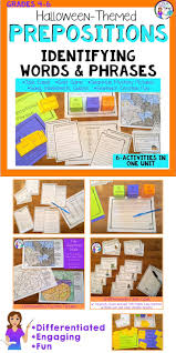 Cookie Clicker Halloween Cheats by Best 25 Summative Test Ideas On Pinterest 5th Grade Geography
