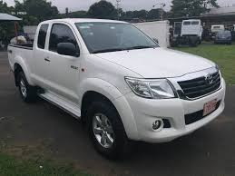 Used Car | Toyota Hilux Costa Rica 2016 | TOYOTA HILUX EXTRA CABINA ... Turbo Custom Cab 1985 Toyota 4x4 Pickup Curbside Classic 1986 Get Tough 1989 Pickup 2jz Single Turbo Swap Yotatech Forums 22ret Sr5 Factory Trd Youtube 2011 Hilux 25 G A Turb End 9152018 856 Pm Toyota Hilux 24 Turbod4wd 1999 In Mitcham Ldon Gumtree The 3l Diesel 6x6 Stout Tow Truck Non 1983 For Sale Junk Mail Project Rebirth Page Mrhminiscom U Old Parked Cars Xtracab