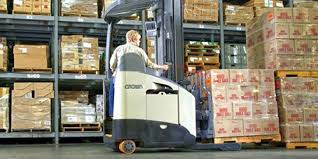 Business Owners Must Give Thought To Warehouse Safety | HuffPost Avoiding Forklift Accidents Pro Trainers Uk How Often Should You Replace Your Toyota Lift Equipment Lifting The Curtain On New Truck Possibilities Workplace Involving Scissor Lifts St Louis Workers Comp Bell Material Handling Equipment 1 Red Zone Danger Area Warning Light Warehouse Seat Belt Safety To Use Them Properly Fork Accident Stock Photos Missouri Compensation Claims 6 Major Causes Of Forklift Accidents Material Handling N More Avoid Injury With An Effective Health And Plan Cstruction Worker Killed In Law Wire News