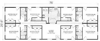 100 10 Bedroom House Floor Plans Bedroom Floor Plans 8323998 Offshorcompinfo