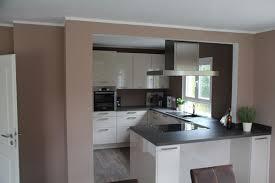 bildergebnis für durchbruch küche wohnzimmer küche küchen