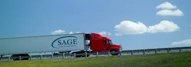 100 Area Truck Driving School Thank You Sage
