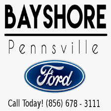 Bayshore Ford Of Pennsville - Home | Facebook 2011 Ford Transit Connect Xlt For Sale 4486 Bayshore Ford Truck Sales Inc V Motor Company 3rd Cir 2013 Box Straight Trucks For Sale Used Car Dealer In West Islip Deer Park Ny 2018 Fusion Energi For Bay Shore Newins Jack Shepkosky Service Manager Linkedin Tom Winner Purchasingsales 2008 Econoline E250 4079 F150 Leasing Near New York F350 The Store Home Facebook Dealership Castle De 19720