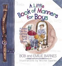 A Little Book Of Manners For Boys: A Game Plan For Getting Along ... The Spirit Of Loveliness By Emilie Barnes 1992 Hardcover Ebay Good Manners For Todays Kids Teaching Your Child The Right Best 25 And Ideas On Pinterest Noble Books Heart Celebrating Joy Being A Woman More Hours In My Day Proven Ways To Organize Home Book Sue Your Bible Art Journaling Study Or Event 1arthouse 76 Best Daily Devotional Books Images A Little Book Courtesy Kindness Young Ladies Princess Making Royal Guide Becoming Girl 038 O Hollow World Martha Wells