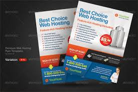 Premium Web Hosting Flyers By Kinzi21 | GraphicRiver Infographic Shared Vs Vps Dicated Cloud Hosting What Is Web Unlimited Youtube Channel Updated Bluewater Business Promotions Best 2017 Srikar Srinivasula Medium The Services Of 2018 Publishing Solutions Hub In How Would Clients Review 7 Tips Memilih Tercepat Dan Termurah Di Indonesia Jupiter Website Design Top 10 Free Website With No Ads For 2014