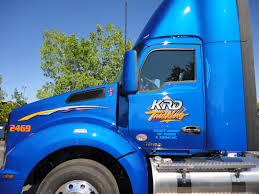 KRD Trucking (K.R. Drenth) | Truckers Review Jobs, Pay, Home Time ... 53 Step Deck Tridem Or Tandem Page 7 Truckersreportcom Can You Take Your Truck Home With 1 Ckingtruth Forum Melton Lines Reviews Complaints Youtube Mcelroy Traing Best 2018 Unsafe Driving 9206 Trl 31333 Mcelroy Trucking Eldday On The Ground With Forcement In Kentucky As Truckers Mtc Driver Resource Freightliner Pic Cdl Meltontrucklines On Feedyeticom 2014 Kenworth T660