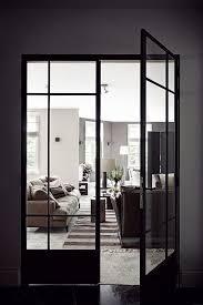 pin oeznur yilmaz auf home decor flügeltür wohnzimmer