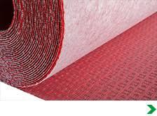 Vinyl Tile Cutter Menards by Tile Installation U0026 Maintenance At Menards
