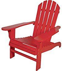 Ana White Childs Adirondack Chair by Best 25 White Adirondack Chairs Ideas On Pinterest Fire Pit