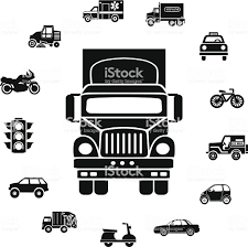 Truck And Transportation Icons Stock Vector Art 484543511 | IStock Truck And Highway At Sunset Transportation Background Bcs Placement Cargo Ship Ags Logistics Logistics Llc Dubai Check List Box Transportation Stock Vector Royalty Truck Semi Trailer Delivery Of Cstruction Trailer Cargo Container For Shipping Products February 2008 Yellow Highway Crossing Small American Town Concept Photo Gallery What Lift N Shift Do Crane Daf Trucks 90 Years Innovative Transport Solutions News Htc Logistix The Best Freight Forwarder Transport Services In Iran Little Blue Dump From The Childrens C Flickr And Container With Forklift