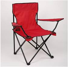 LFJXBF Outdoor BBQ Garden Fabric Mini Lazy Extendable Personalized ... Folding Chair Outdoor Portable Leisure Beach West Marine Lowback Goanywhere Seat 2 Cosco Vinyl Chair 4pack Black Walmartcom Selecting The Best Deck Boating Magazine New Savings For Ding Chairs People Goanywherechair Hashtag On Twitter Shockwave Marine Suspension Seating Shockwave Seats Abletosails Instagram Photos And Videos Instaghubcom Amazoncom Wise With Alinum Frame White Arms West Quick Look Youtube The 25 Garden Stylish Gardens How To Add More Your Fishing Boat Sport