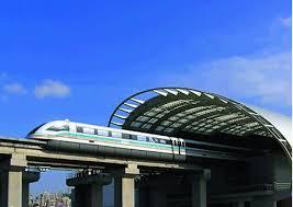 100 New Century Trucking Development In Chinese Transportation Construction