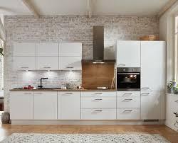 küche küchenzeile nobilia family einbauküche 3 90 m