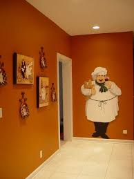 130 Best Fat Chef Kitchen D Cor Images On Pinterest Chefs