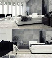 carrelage pour chambre a coucher carrelage chambre coucher dcoration castorama le gris dans la