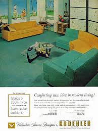 A Stunning Sectional Couch From Kroehler In Turquoise And Yellow ... Fniture Of America Olla Midcentury Modern 2piece Grey Chair And Danish Modern Wikipedia Liberty 33rd Shop Large Milo Baughman Mid Century Round Chaise Or Sallite Home Design 89 Wonderful Lounge House Hampton Bussard Standard Bookcase Reviews Wayfair Amazoncom Furmax Dsw Ding Upholstered Christopher Knight Gianna Midcentury Petite Fabric Club Pair Angel Pazmino Rosewood Leather Sling Armchairs At 1stdibs Ebarza Online Store With Free Shipping All Over Uae Inkivy Iif180058 Rocket Accent The Ultimate Guide To Ecofriendly Ethical Ecocult