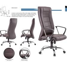 Deco Boss Director CEO Office Work (end 4/30/2021 12:00 AM) Best High Chair Y Baby Bargains Contemporary Back Ding Home Office Dntt End 10282017 915 Am Spchdntt 04h Supreme Fniture System Orb Highchair For 6 Months To 3 Years 01h Node Desk Chairs Classroom Steelcase Futuristic Restaurant Sale On Design Kidkraft Fniture With Awesome Black Leather Outin Metallic Silver Gray By P Starck And E Quitllet