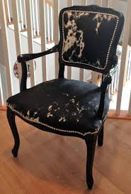 French Accent Chair Blue by Best 25 Upholstered Accent Chairs Ideas On Pinterest Black And