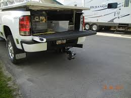 Mud Flaps That Deserve To Be On A 12 Denali - Chevy And GMC Duramax ... 42018 Chevy Silverado Rear Custom Fit Mud Flaps Guards Gatorback 19x24 Dually Denali Black Wrap 2009 Chevrolet 1500 Ls Extended Cab 4x4 Photo 19992018 Dee Zee Universal Dz17939 Truck Hdware Logo Sharptruckcom Amazoncom Molded 4 2014 2015 2016 2017 2018 Gallery 14c Gmc Sierra Trucks For Lifted And Suvs Awesome Famous 946 Customs At Watrous Maline Motor Products Limited Z71 Flap Set