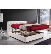 canapé de luxe design canapes de luxe italien personnalisables réalisation haut de