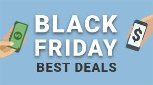 Top Mattress & Bed Black Friday 2017 Deals pared by Black
