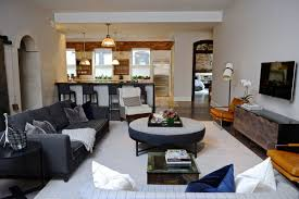 100 Bachelor Apartments How To Transform A Pad Into A Bright Family Home
