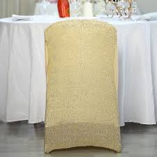 Champagne Spandex Stretch Folding Chair Cover With Metallic Glittering Back Lyrca Spandex Chair Covers In White Ivory Black 18 Colours Banquet Party Chair Cover Wedding Restaurant Ding Spandex Seat Slipcover Lanns Linens 100 Elegant Weddingparty Folding Covers Polyester Cloth Multiple Colors Us 1590 Pcs White Universal Stretch For Weddings Lycra China Kitchen Coverin For Parties Balsacircle Premium Curly Chiffon Cap With Sashes Ceremony Reception Decorations Cheap Supplies 2199 49 Offaliexpresscom Buy 2018 Hot Selling 50 Pieces New Red 7x108 Organza Cover Free Shipping Purple Europe Lace Floral Home Tablecloth Home Depot Bbq 3 Reviews Wireless Security 6pcs Santa Claus Hat Christmas Decoration Holiday Unique Neons Tesevent Setups Chair Covers Banquet In 2019 Red Find Deals On Line At Alibacom