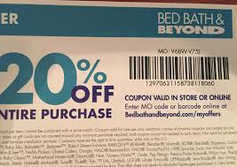 Giving Back - Bed Bath & Beyond 20% Off Entire Purchase - Special ... Bath And Body Works Coupon Promo Code30 Off Aug 2324 Bed Beyond Coupons Deals At Noon Bed Beyond 5 Off Save Any Purchase 15 Or More Deal Youtube Coupon Code Bath Beyond Online Coupons Codes 2018 Offers For T Android Apk Download Guide To Saving Money Menu Parking Sfo Paper And Code Ala Model Kini Is There A For Health Care Huffpost Life Printable 20 Percent Instore