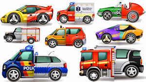Car Fire Games | Carsjp.com Super Magic Mini Red Truck Rescue Fire Engine Kids Toys Stunning Good Coloring Pages Imagine U Unknown Funs Cool Cars Getcoloringpages Com 3 Easy Acvities For Safety Lalymom Giant Floor 24 Pc Corner Pinterest 911 Driving School Simulator Games Q Amazoncom Race Toy Car Game For Toddlers And Advertise On A City Apparatus Engine Racing Bruder 02771 Man Autopompa Vigili Del Fuoco Var Amazonit 3583 Bytes