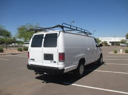USED 2012 FORD E250 PANEL - CARGO VAN FOR SALE IN AZ #2369 Stewart Stevenson M1081 44 Cargo Truck For Sale Used 2010 Ford E150 Panel Cargo Van For Sale In Az 2339 Us Gmc Cckw352 Steel Truck Hobby Boss 831 Bmy Harsco Military M923a2 66 5 Ton Vehicles Tandem Axle Trailers And Enclosed Trailer In M939 Okosh Equipment Sales Llc 2016 T250 Factory Warranty 20900 We Sell The Dodge M37 34 1954 4x4 Restoration Trucks For Sale Work Trucks Used Iveco Cargo120e18p Box Trucks Year 2005 Price 8110 Preowned Inventory Gabrielli