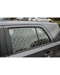 Chain Link Fence Zombie Defense Window Decal Clear Car Decalsclear Window Stickerscar Decal 5 Best Stickers For Cars In 2018 Xl Race Parts 6 Pack Thin Blue Line Police Law Enforcement 2pcs 3d Yellow Eye Truck Graphics Sticker 4 X Safety Camera Recording60x87mm Window Stkersvehicle Security For Trucks Extension Esymechas Metal Rock On Vinyl Decor Waterproof Amazoncom Stone Cold Country By The Grace Of God 8 Die Cut Ar15com Dash Cam Recording30x87mm Camera Decals Calgary In Recordingstandard Designwindow