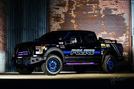 Illinois Police Officer Creates Custom Builds To Honor America's ... Home Central Illinois Scale Truck Pullers 2014 Fourwheel Drive Factory Stock Home M T Sales Chicagolands Premier And Trailer Bangshiftcom Putting In Work All The Pulls From 2018 Honda Awards Accolades Dealers 2017 Diesel Movers In Springfield Il Two Men And A Truck Lionel 37848 Tractor Toms Trains Ny Grain Door Boxcar Kirkland Model Train Repair Trucking Best Image Kusaboshicom Truck Equipment Automotive Aircraft Boat Big Little Wheels Out Central Shitty_car_mods