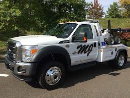 100 Repo Tow Truck MJ Services Auto Ssession And Recovery