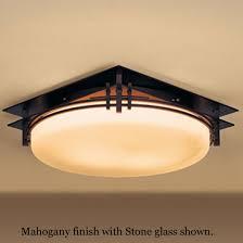 lighting design ideas overhead lighting fixtures gallery