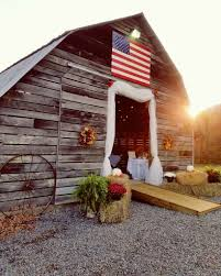 Payne Meadows - Rustic Barn Wedding Event Venue Two Carters Photography Pratt Place Inn And Barn Wedding Popup Washington Campsite Bethany Cory Green Payne Meadows Rustic Event Venue 70 Best Unique Venues Images On Pinterest Venues West Yorkshire Tbrbinfo Memories Of A Lifetime Smith Hat Creek Ranch The Rivington Hall Michelle Ben Shaun Taylor Accommodation Home