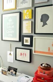 Cute Ways To Decorate Cubicle by Fab Interior Designer Lora Coburn On How To Make A